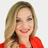 Charlene Demers